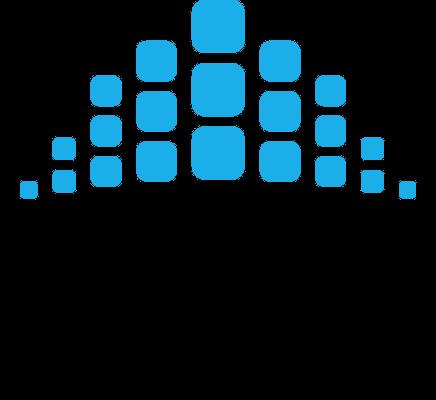 Slurm logo